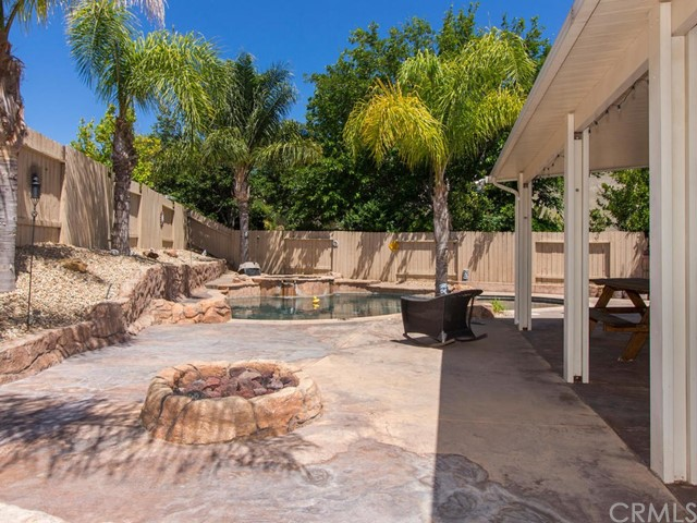 33620 Corte Bonilla, Temecula, CA 92592 Photo 33
