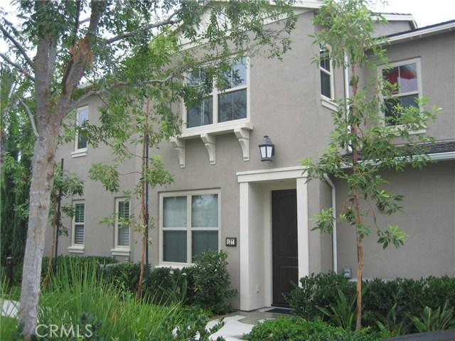 127 Calypso, Irvine, CA 92618 Photo 0