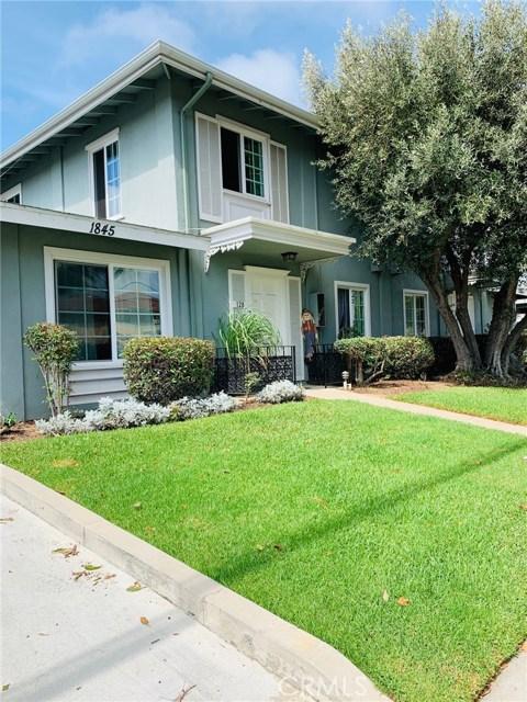 Photo of 1845 Anaheim Avenue #12B, Costa Mesa, CA 92627