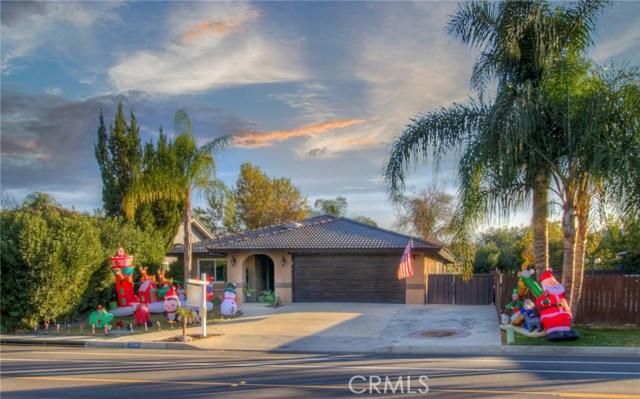 Photo of 23101 Canyon Lake Drive, Canyon Lake, CA 92587