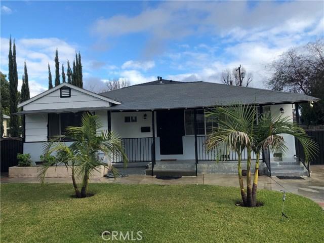 2848 Larkfield Avenue,Arcadia,CA 91006, USA