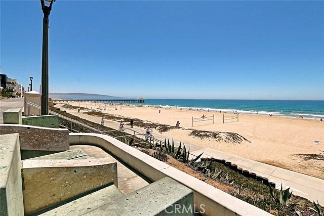 132 17th St, Manhattan Beach, CA 90266 photo 43