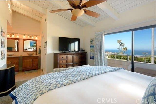 446 Palos Verdes Blvd, Redondo Beach, CA 90277