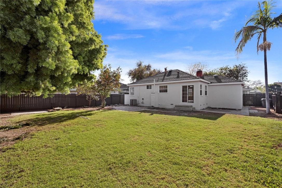 4623 E Lavante St, Long Beach, CA 90815 Photo 15