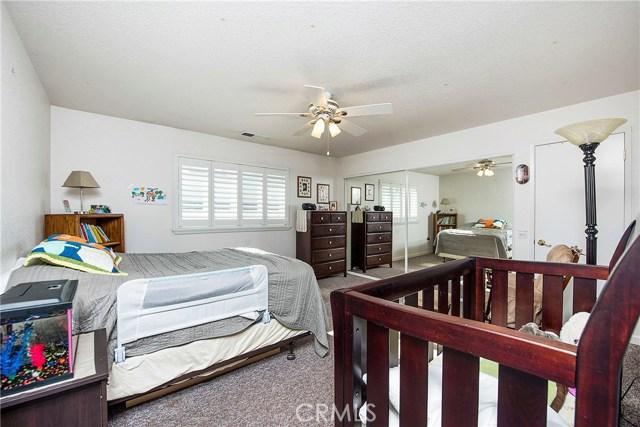 2532 Lakeshore Boulevard, Lakeport CA: http://media.crmls.org/medias/39420c6b-00f4-4ab2-9509-59049c798938.jpg