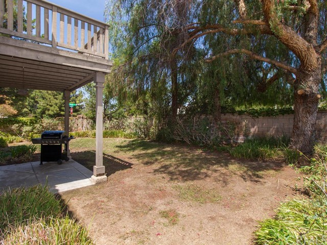 32488 Guevara Dr, Temecula, CA 92592 Photo 25
