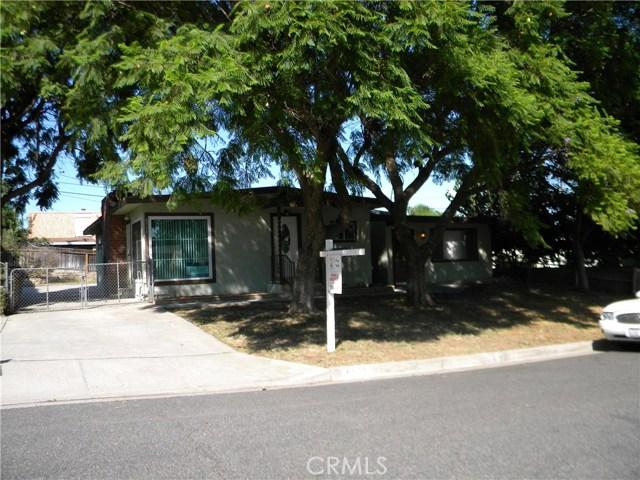 6533 Lemon Grove Avenue, Riverside CA 92509