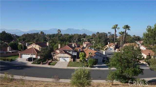 13745 Moonshadow Place, Chino Hills CA: http://media.crmls.org/medias/394347d9-5d04-457b-a88f-b10a52a89d0b.jpg