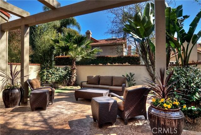 5725 Lunada Ln, Long Beach, CA 90814 Photo 5