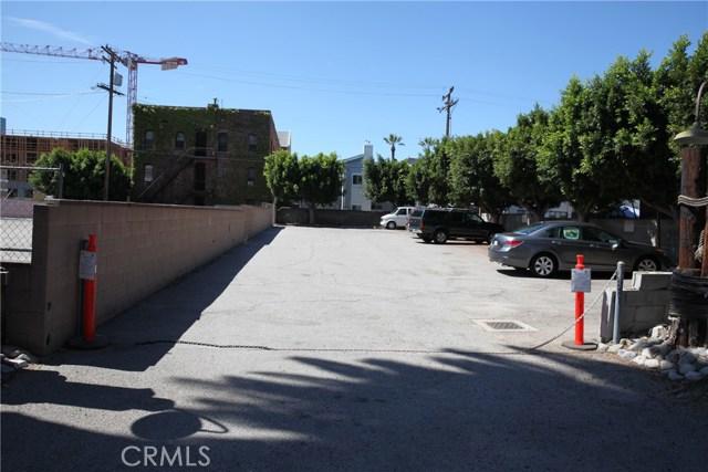 322 Salem Street, Glendale, CA, 91203