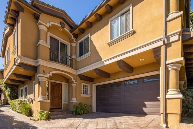 1916  Nelson Avenue A, Redondo Beach in Los Angeles County, CA 90278 Home for Sale