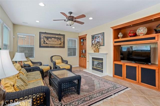 7324 Reserve Place, Rancho Cucamonga CA: http://media.crmls.org/medias/394814cb-b0ff-4598-bb8d-58afc12560c5.jpg