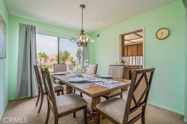 16175 High Tor Drive Hacienda Heights, CA 91745 - MLS #: WS18174978