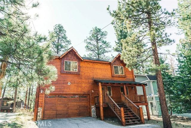 471 Woodside Drive, Big Bear CA: http://media.crmls.org/medias/394969da-380e-4f0a-903d-9db1cdbd6655.jpg