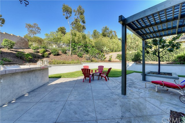 6345 Camino Marinero San Clemente, CA 92673 - MLS #: OC18106349
