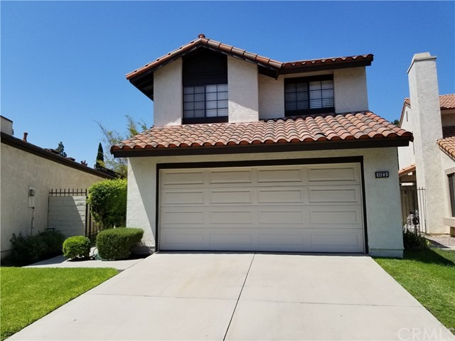 1123 N Outrigger Wy, Anaheim, CA 92801 Photo