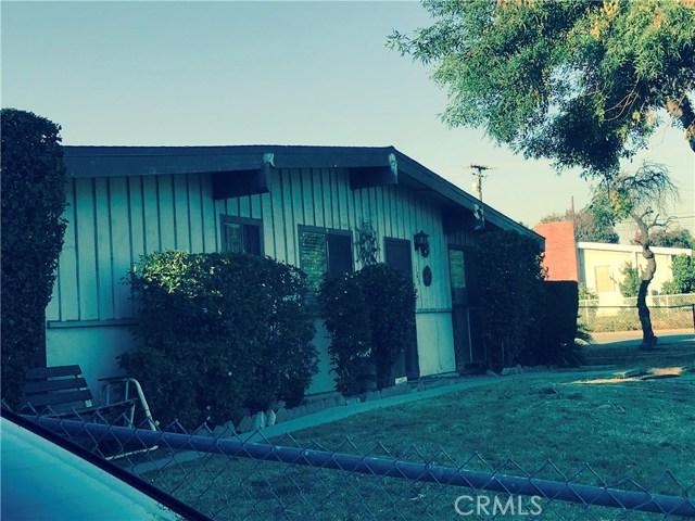 6103 N Traymore Avenue, Azusa, CA 91702