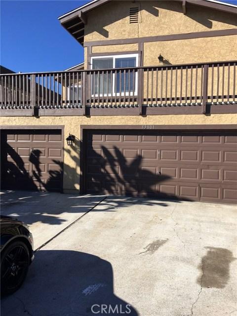 33801 Alcazar Drive Unit B Dana Point, CA 92629 - MLS #: OC18198810