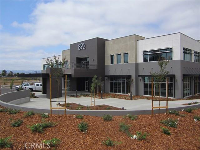892 Aerovista Place, San Luis Obispo CA: http://media.crmls.org/medias/3954f03a-aa9b-43e1-93dc-9f3d557353b6.jpg