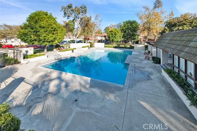 2751 W Parkside Ln, Anaheim, CA 92801 Photo 26