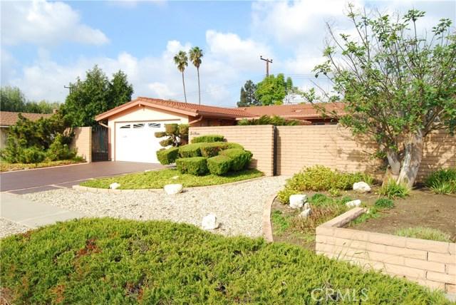 1620 White Oak Street, Costa Mesa, CA, 92626