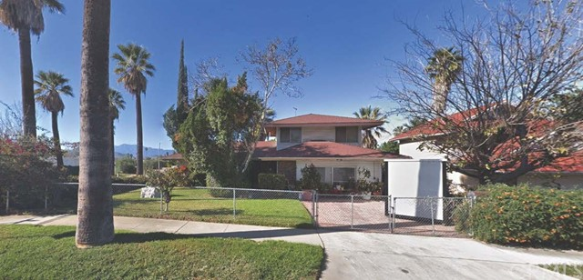 2095 Rancho Drive,Riverside,CA 92507, USA