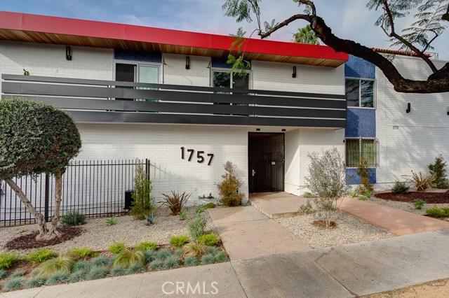 Single Family for Rent at 1757 Kingsley Drive N Los Feliz, California 90027 United States