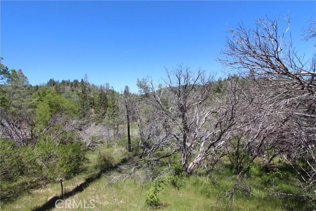 14177 Lema Lane, Cobb CA: http://media.crmls.org/medias/39569244-4b37-4cfb-9627-c8318007aaaa.jpg