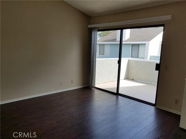 369 Deerfield Av, Irvine, CA 92606 Photo 7
