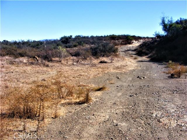 29820 Rancho California Rd, Temecula, CA 92590 Photo 16