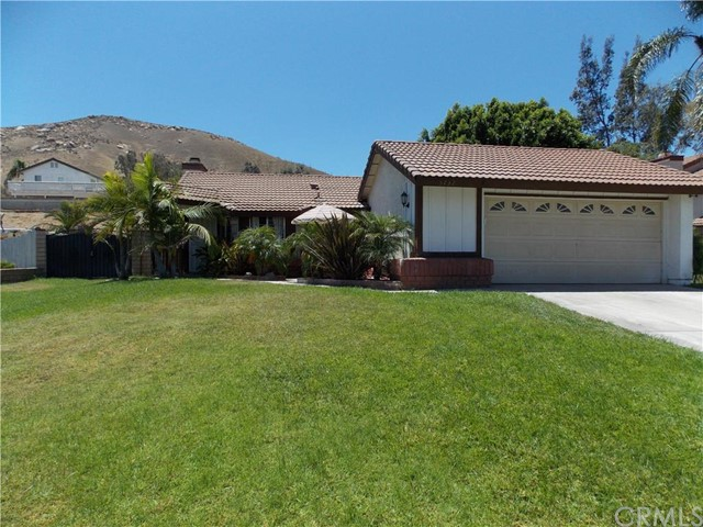 5732 Golden Avenue Riverside, CA 92505 is listed for sale as MLS Listing IV16118065
