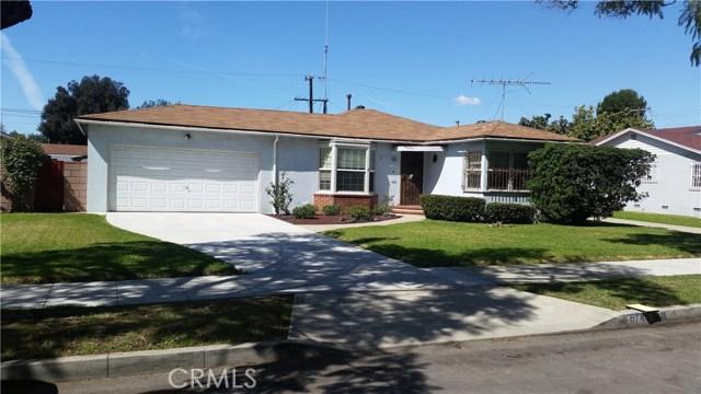 6745 Gardenia Av, Long Beach, CA 90805 Photo 0