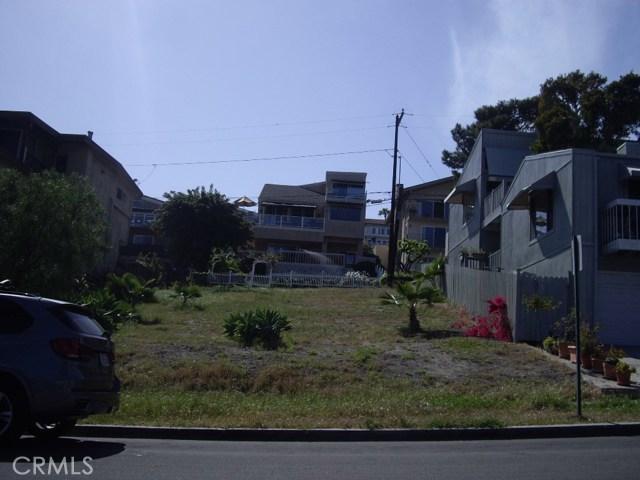 34011 Ruby Lantern Street, Dana Point CA: http://media.crmls.org/medias/395b141c-06bb-48fc-926d-4e174b2c68d7.jpg