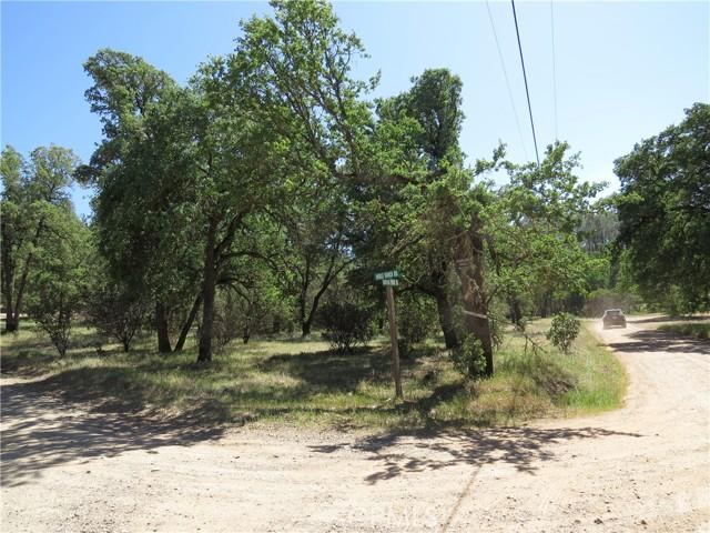 18640 Diamond Ridge Road, Lower Lake CA: http://media.crmls.org/medias/395b3fa5-c166-4151-8dbf-a03f72e8c254.jpg