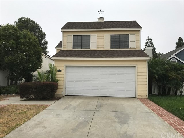 , CA  is listed for sale as MLS Listing OC17212352