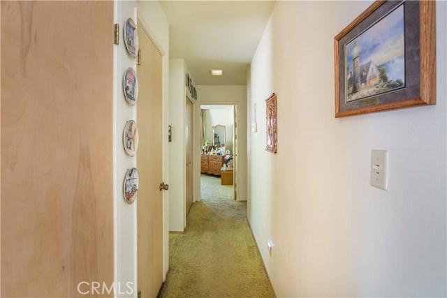 2638 Greenway Drive Kelseyville, CA 95451 - MLS #: LC18090860