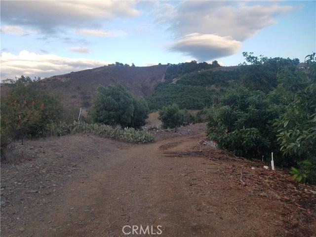 0 Sandia Creek Dr, Temecula, CA  Photo 35