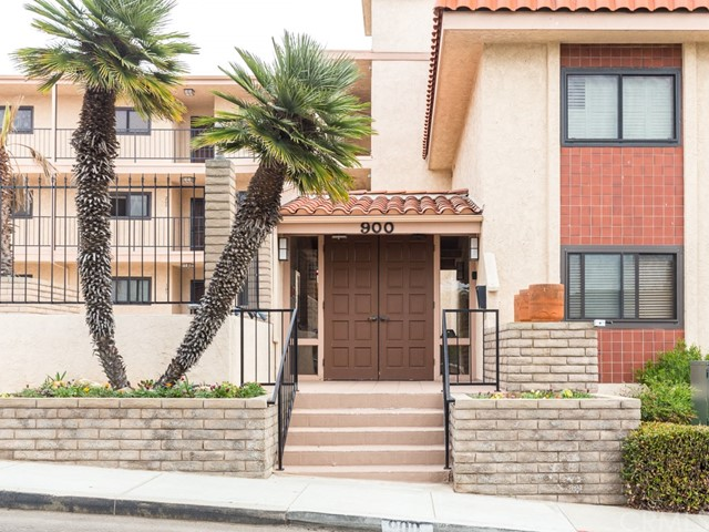900 Cedar Street 205, El Segundo, CA, 90245