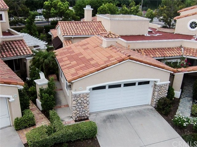 77 Via Barcaza , CA 92679 is listed for sale as MLS Listing OC18127475