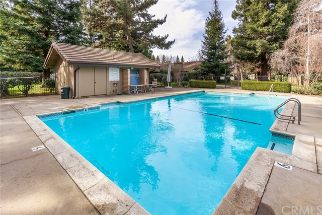 26 Pebblewood Pines Drive Chico, CA 95926 - MLS #: SN18033264