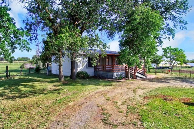 22980 Smith Av, Gerber, CA 96035 Photo