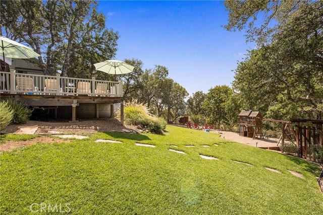 19377 Park Ridge Drive, Hidden Valley Lake CA: http://media.crmls.org/medias/39628a6f-c080-4297-a1f1-b7d11ccd8d87.jpg