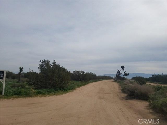 0 El Centro ,Oak Hills,CA , USA