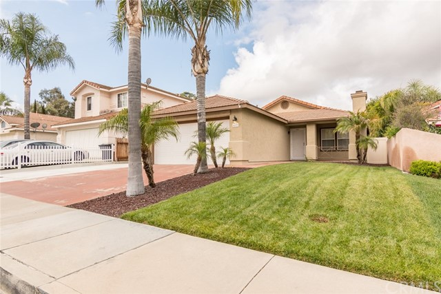 44539 Lauriano Dr, Temecula, CA 92592 Photo