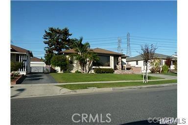 6091 Chesteroark Drive Lakewood, CA 90713 - MLS #: PW17231100