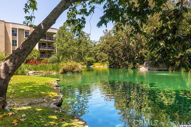 3314 Raintree Cir 314, Culver City, CA 90230 photo 27