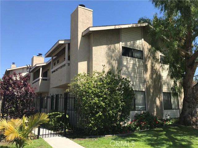 2320 Penmar Avenue  Venice CA 90291