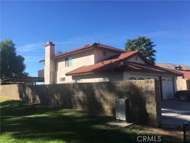 23741 Redbark Drive, Moreno Valley CA 92557