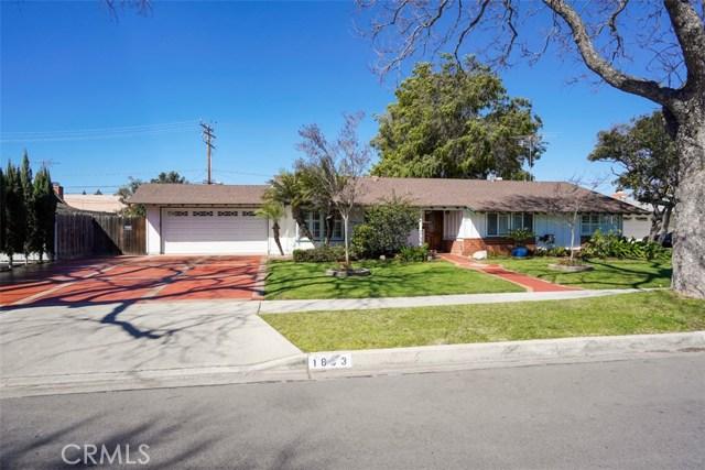 1833 S Bayless St, Anaheim, CA 92802 Photo 6