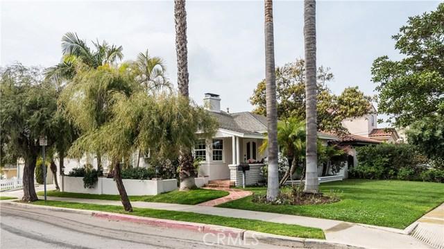 1538 E Elm Avenue, El Segundo, CA 90245